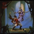 Cirith Ungol - King of the Dead (1999 Reissue) '1984