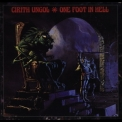 Cirith Ungol - One Foot In Hell '1986
