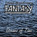Tomas Bergsten's Fantasy - Oceans Of Time '2020