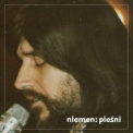 Niemen - Piesni 'unknown