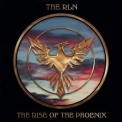 RLN , The - The Rise Of The Phoenix '2019