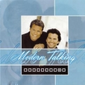 Modern Talking - Selected Singles '2006