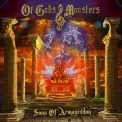 Of Gods & Monsters - Sons Of Armageddon '2020