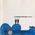 Everything But The Girl - Worldwide '1991