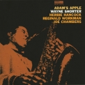 Wayne Shorter - Adam's Apple '2013