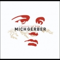 Mich Gerber - Tails Of The Wind '2004