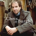 Chris De Burgh - Collection '2019