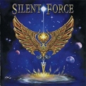 Silent Force - The Empire Of Future '2000