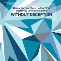 Kenny Barron - Without Deception '2020