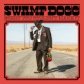 Swamp Dogg - Sorry You Couldn't Make It '2020