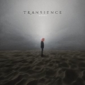 Transience - Words [CDS] '2018