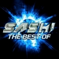 Sash! - The Best Of (CD1) '2008