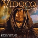 Bruno Coulais - Vidocq '2001