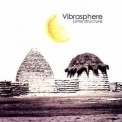 Vibrasphere - Lime Structure '2003
