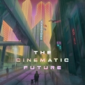 Aviators - The Cinematic Future '2020