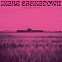 Ikebe Shakedown - Kings Left Behind '2019