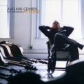 Avishai Cohen - At Home '2004