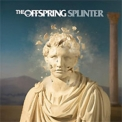 Offspring, The - Splinter '2003