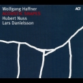 Wolfgang Haffner - Acoustic Shapes '2008