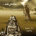 Eat Static - Back To Earth '2008
