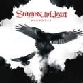 Stitched Up Heart - Darkness '2020