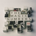 Magic Numbers, The - The Magic Numbers (Deluxe Edition) '2020