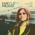 Hayley Ross - The Weight Of Hope '2020