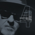 Paul Carrack - Paul Carrack Live: The Independent Years, Vol. 4 (2000-2020) [Hi-Res] '2020
