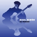 Raul Midon - The Mirror '2020
