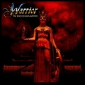 Warrior - The Wars Of Gods And Men '2004