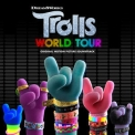 Various Artists - Trolls World Tour (Original Motion Picture Soundtrack) [Hi-Res] '2020