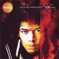 Jimi Hendrix - In The Studio Volume 10 '2006