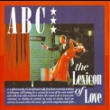 ABC - The Lexicon Of Love '1996