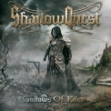 Shadowquest - Gallows Of Eden '2020