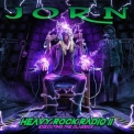 Jorn - Heavy Rock Radio Ii - Executing The Classics '2020