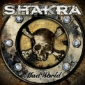 Shakra - Mad World (fo1546cd) '2020