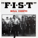 Bill Conti - F.I.S.T. & Slow Dancing In The Big City / Кулак OST '2005