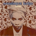 Angelique Kidjo - Oremi (version 2) '1998