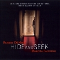 John Ottman - Hide And Seek OST '2005