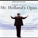 Michael Kamen - Mr. Holland's Opus OST '1995