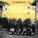 All Time Low - Wake Up Sunshine '2020