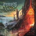 Temple Of Void - The World That Was '2020