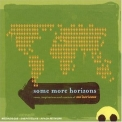 Mo' Horizons - Some More Horizons '2005