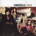 Cinderella - Gold (CD2) '2006