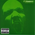 Limp Bizkit - Results May Vary '2003