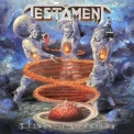 Testament - Titans Of Creation '2020