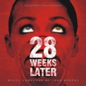 John Murphy - 28 Weeks Later OST '2007