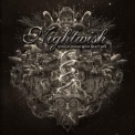 Nightwish - Endless Forms Most Beautiful '2015