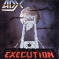 ADX - Execution '1985