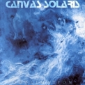 Canvas Solaris - Sublimation '2004